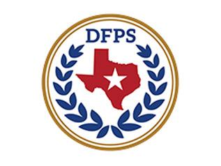 dfps.jpg