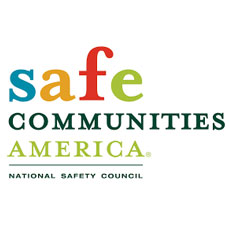 Fort Worth Safe Communities Coalition