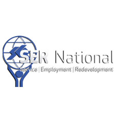 SER, Jobs for Progress, Inc.