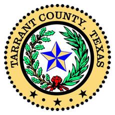 Tarrant County Human Services