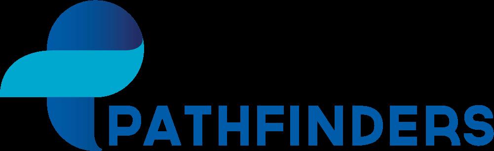 Pathfinderstc.org