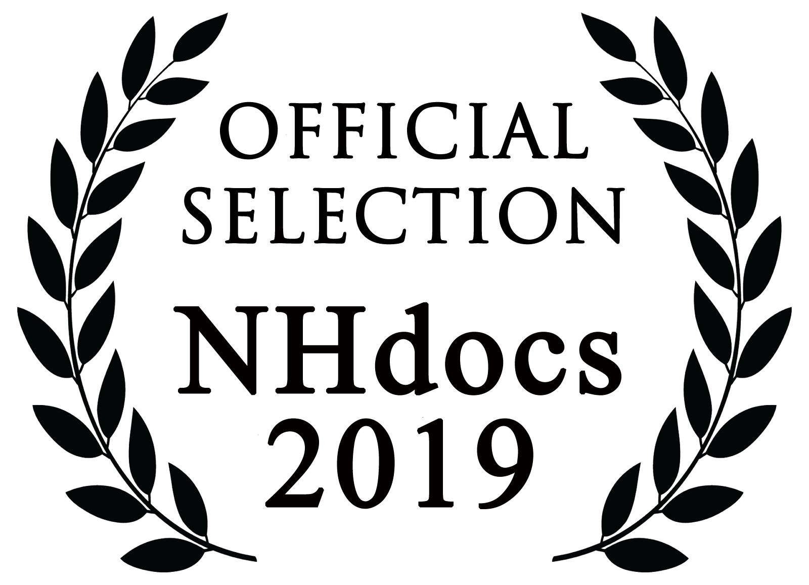 NHdocs2019_Film_Fest_Laurel-transparent.png