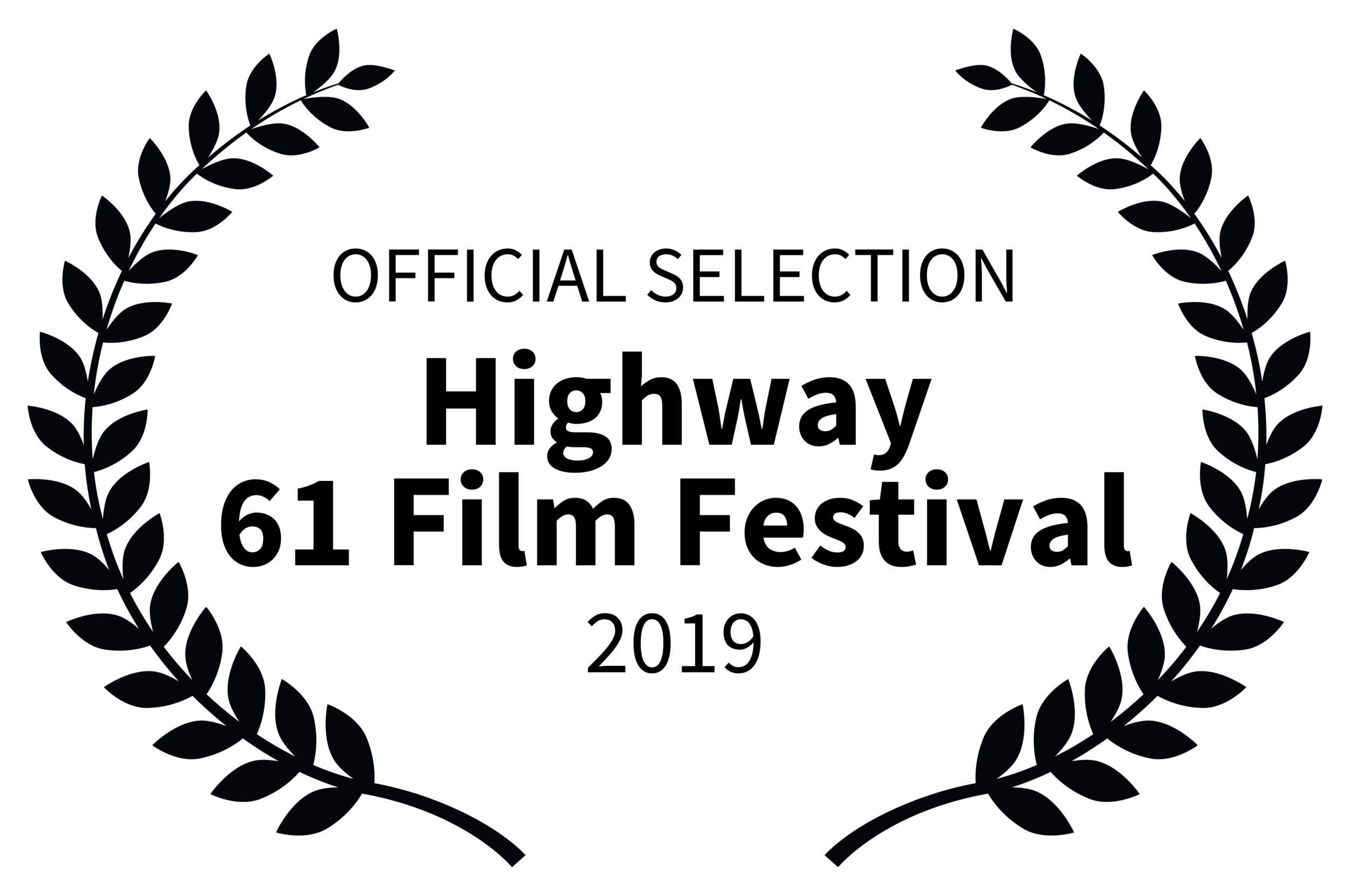 OFFICIALSELECTION-Highway61FilmFestival-2019.png