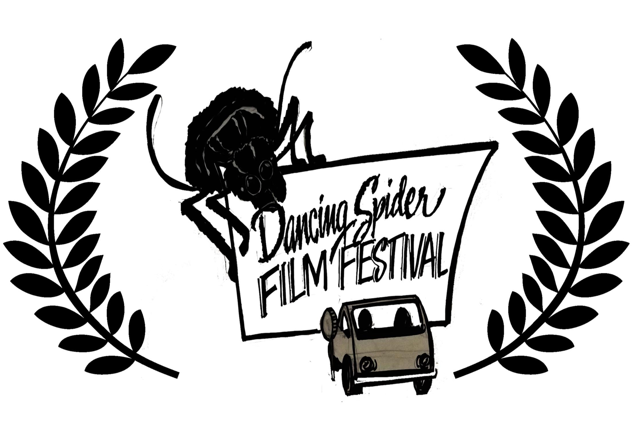 Dancing+Spider+Logo.jpg