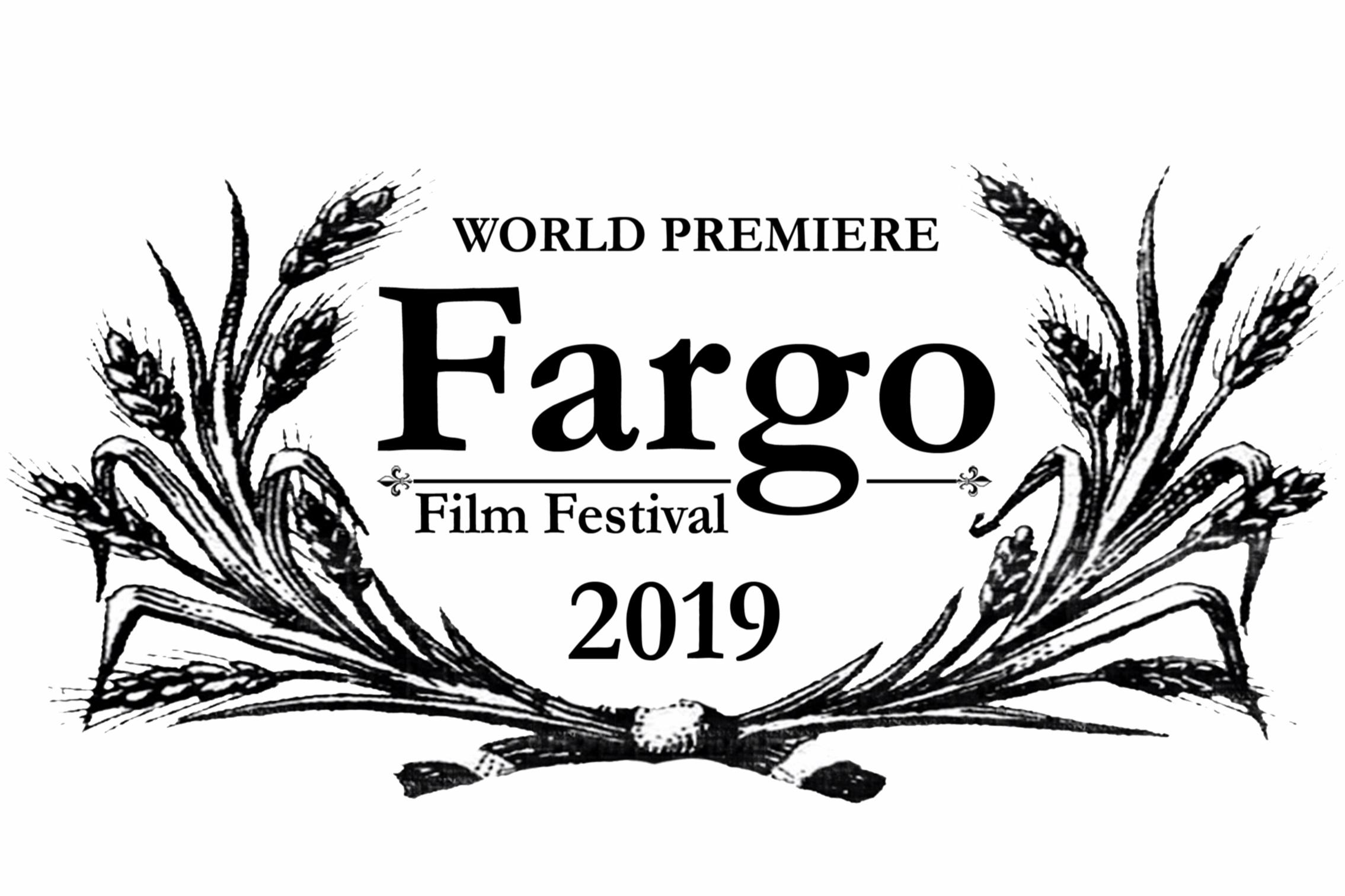 FFF19_World_Premiere.jpg
