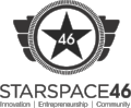 starspace46_transparent (1).png