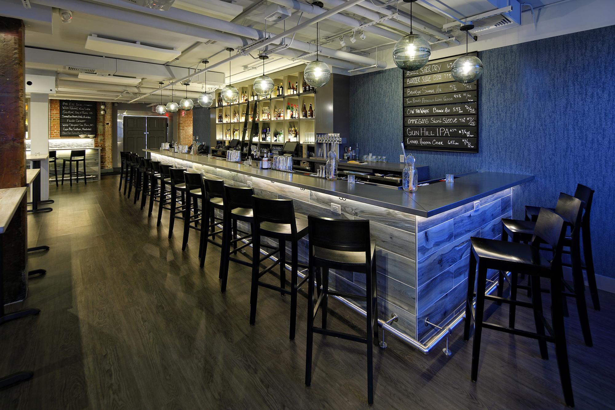 Dobustu Bar.jpg