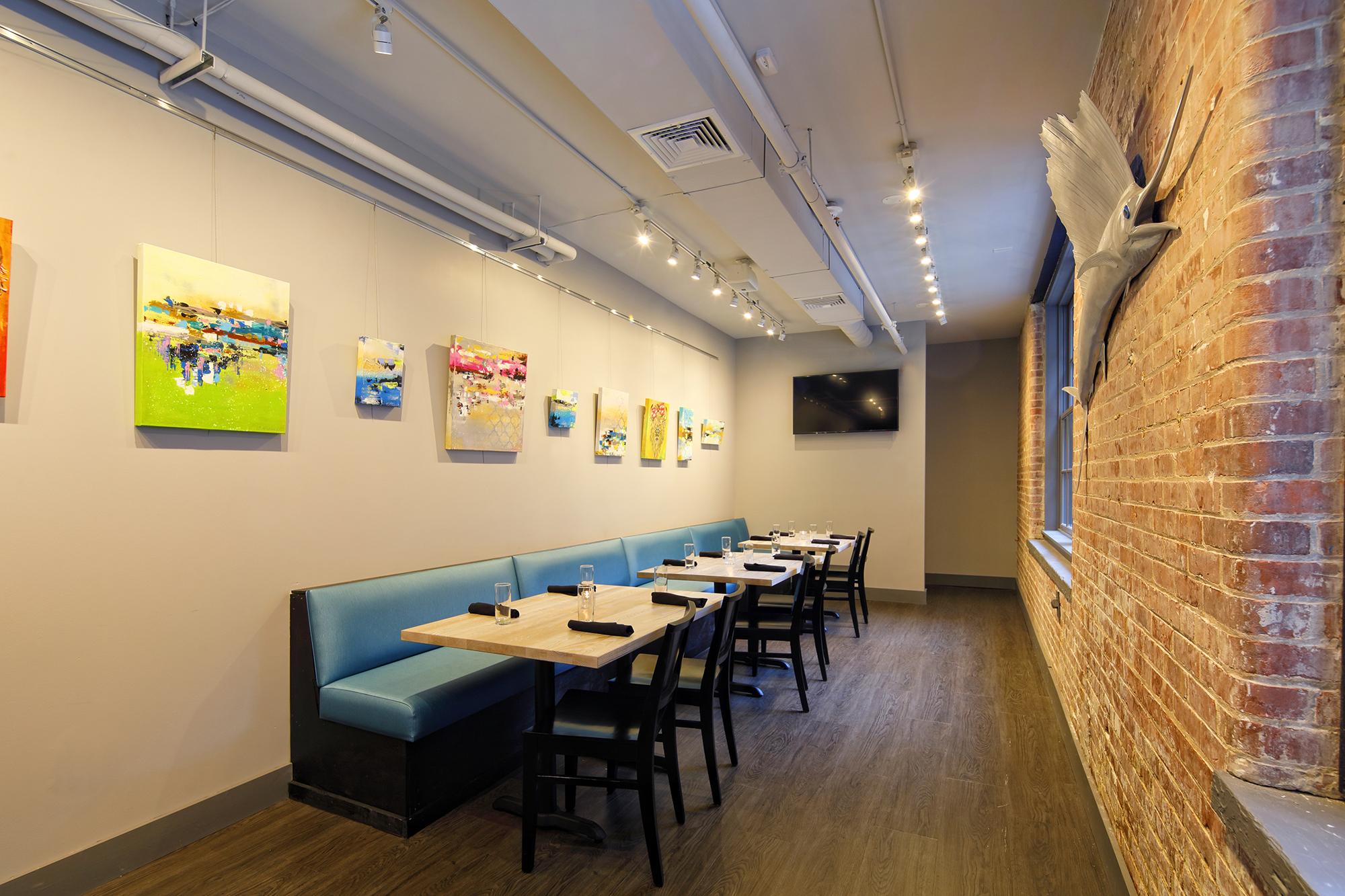 Gallery Room.jpg