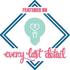 ChelseyDiaz-ElegantBallroomNewYearsEveWedding-20171229092647.png