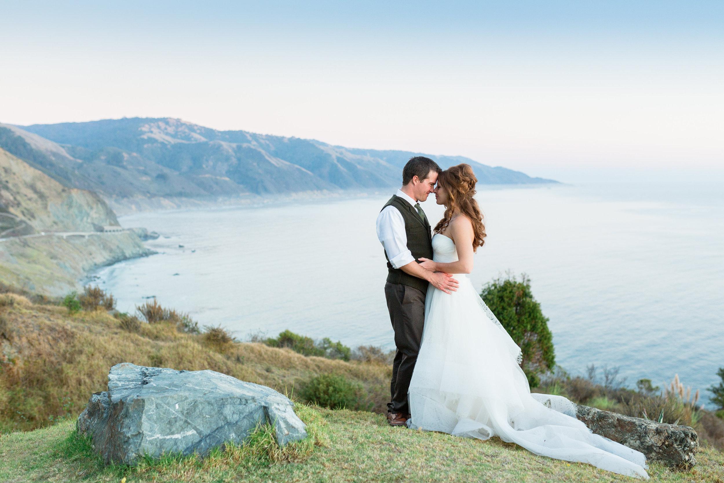 Wedding New Website-0034.jpg
