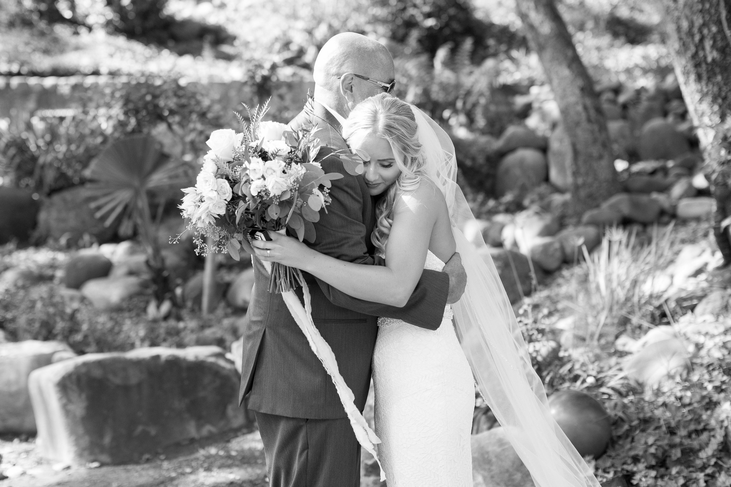 Wedding New Website-0079.jpg