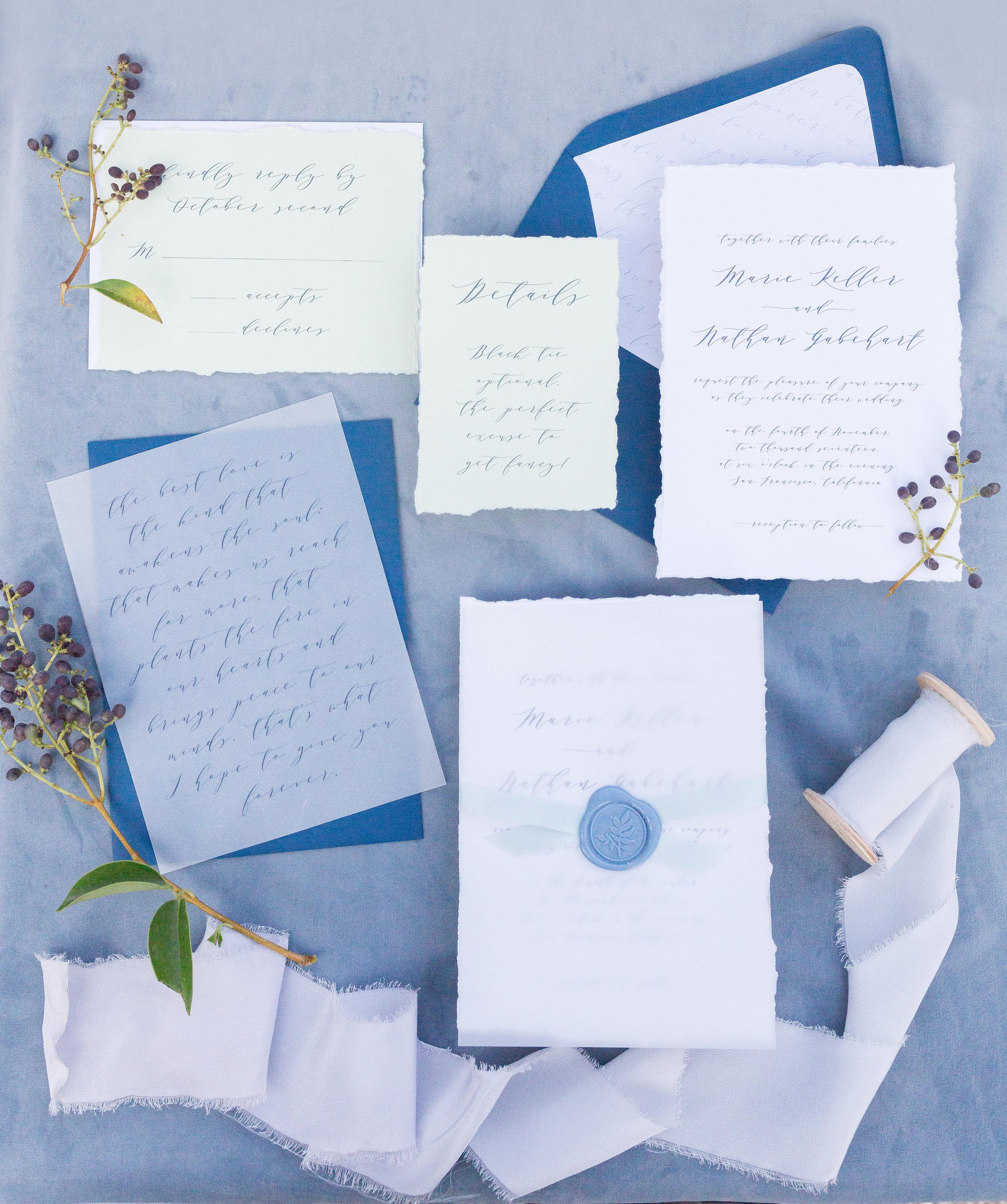 Wedding New Website-0100.jpg