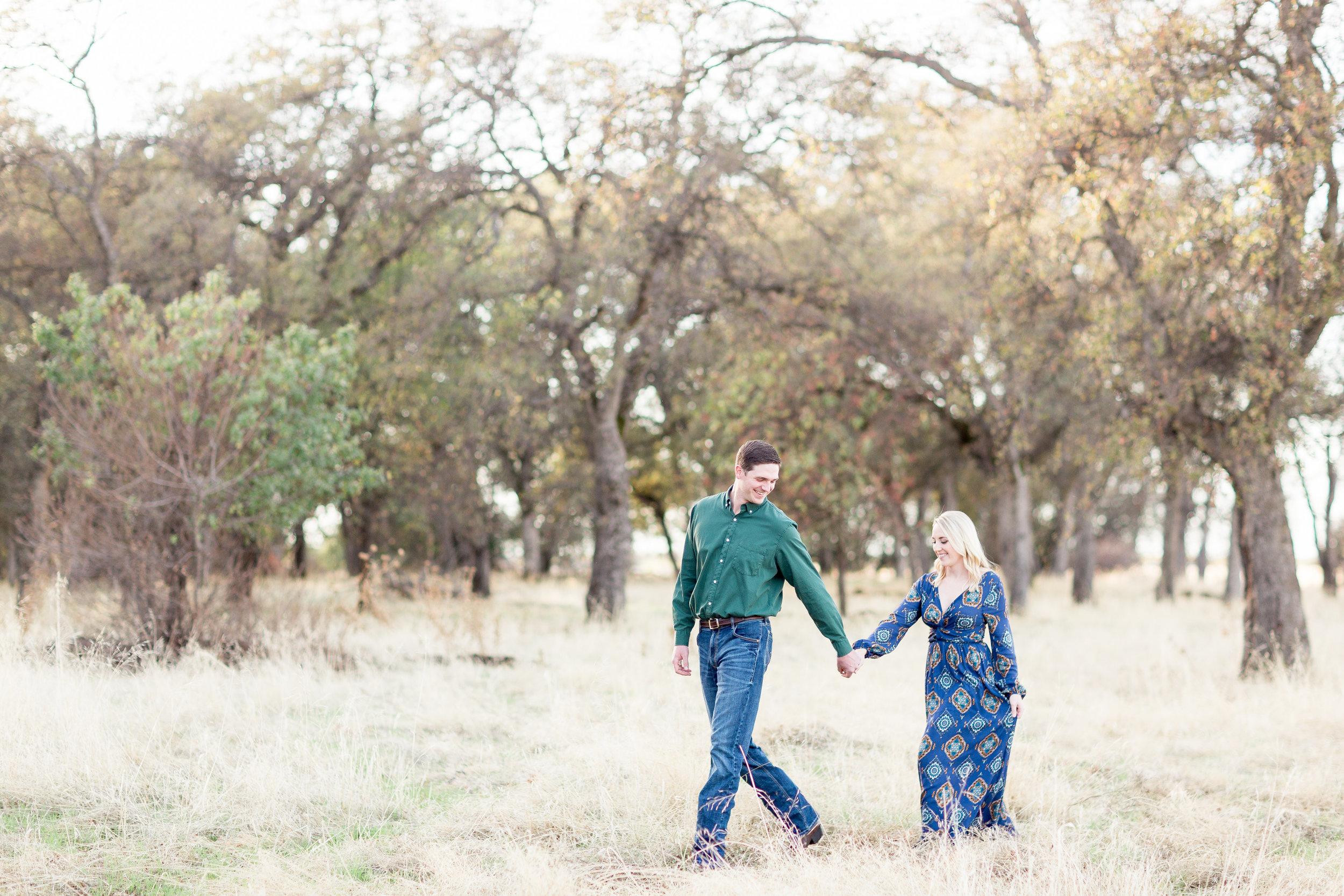 Engagement New Website-0016.jpg