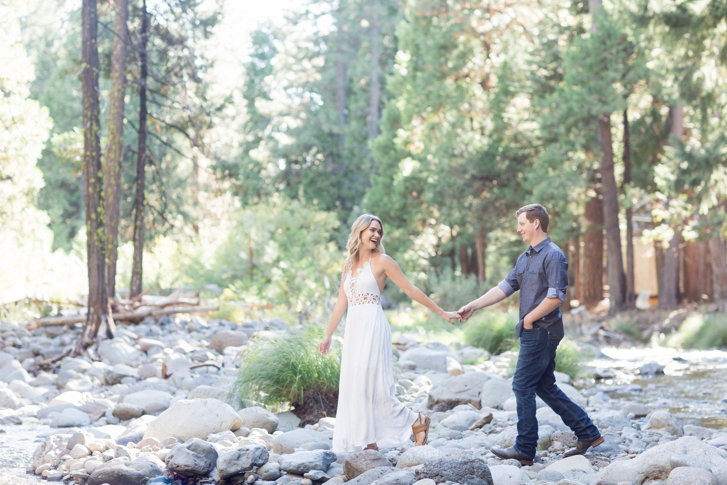 Engagement New Website-0033.jpg