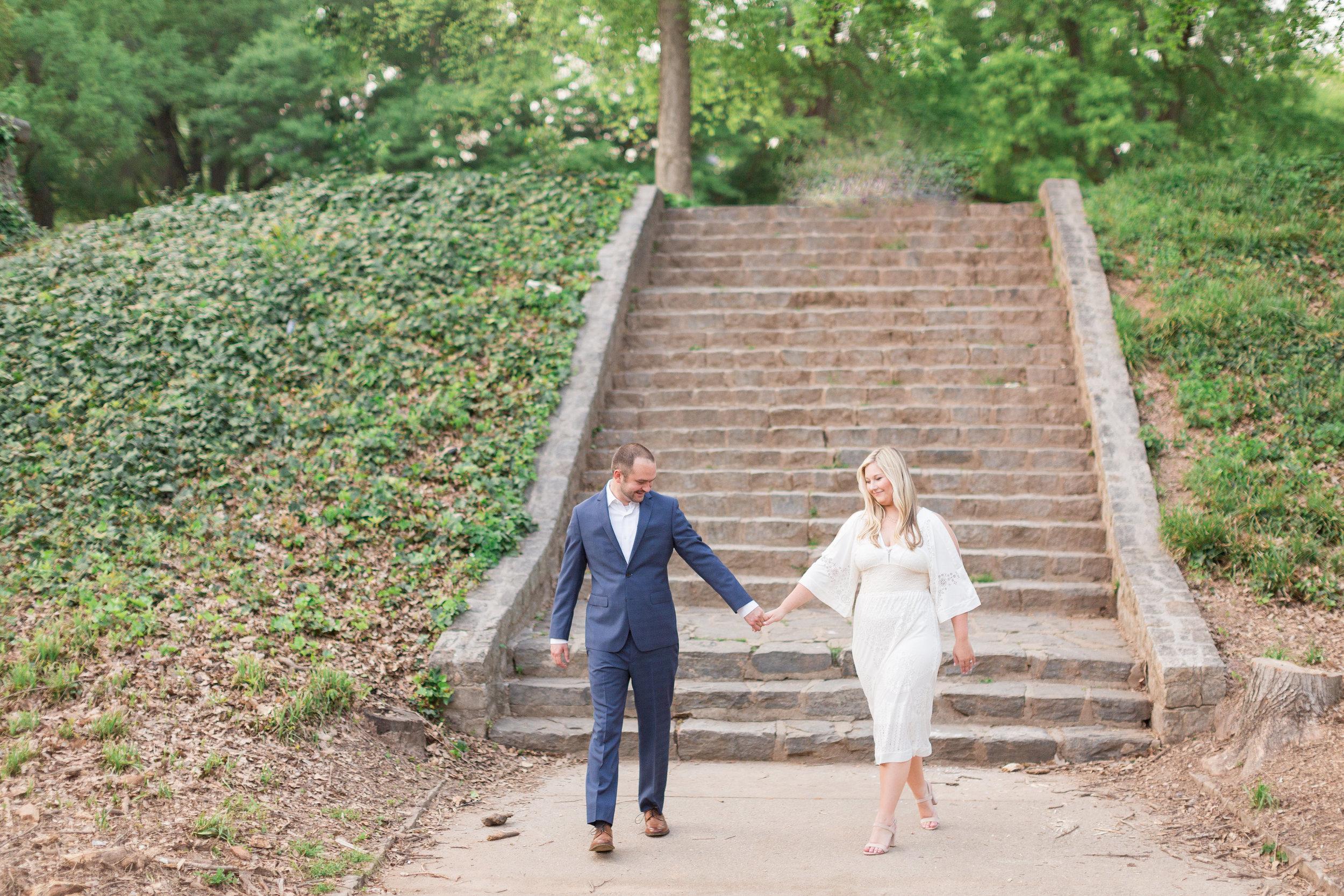 Engagement New Website-0045.jpg