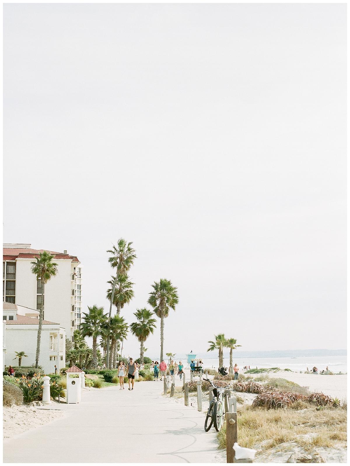 Northern California Fine art lifestyle photographer
