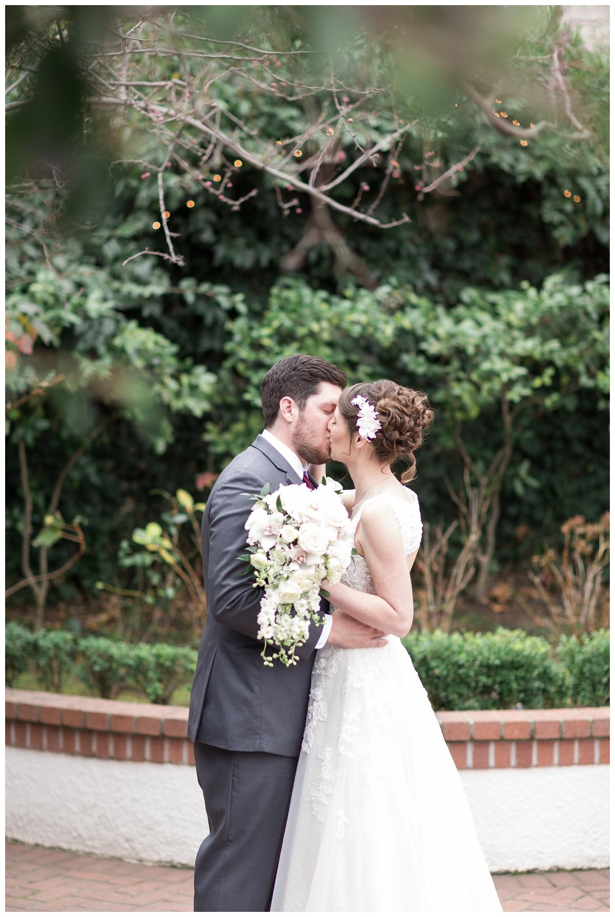 first look at Vizcaya Sacramento wedding venue in Northern California