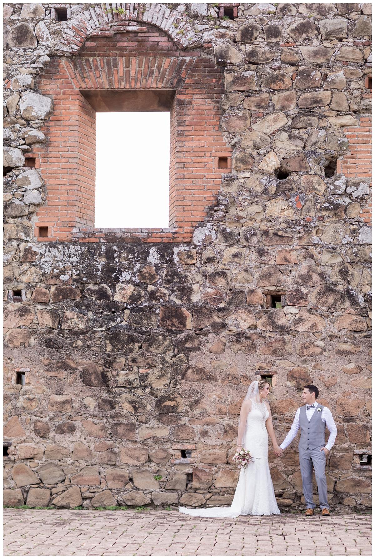 Panama Destination wedding photographer and videographer team