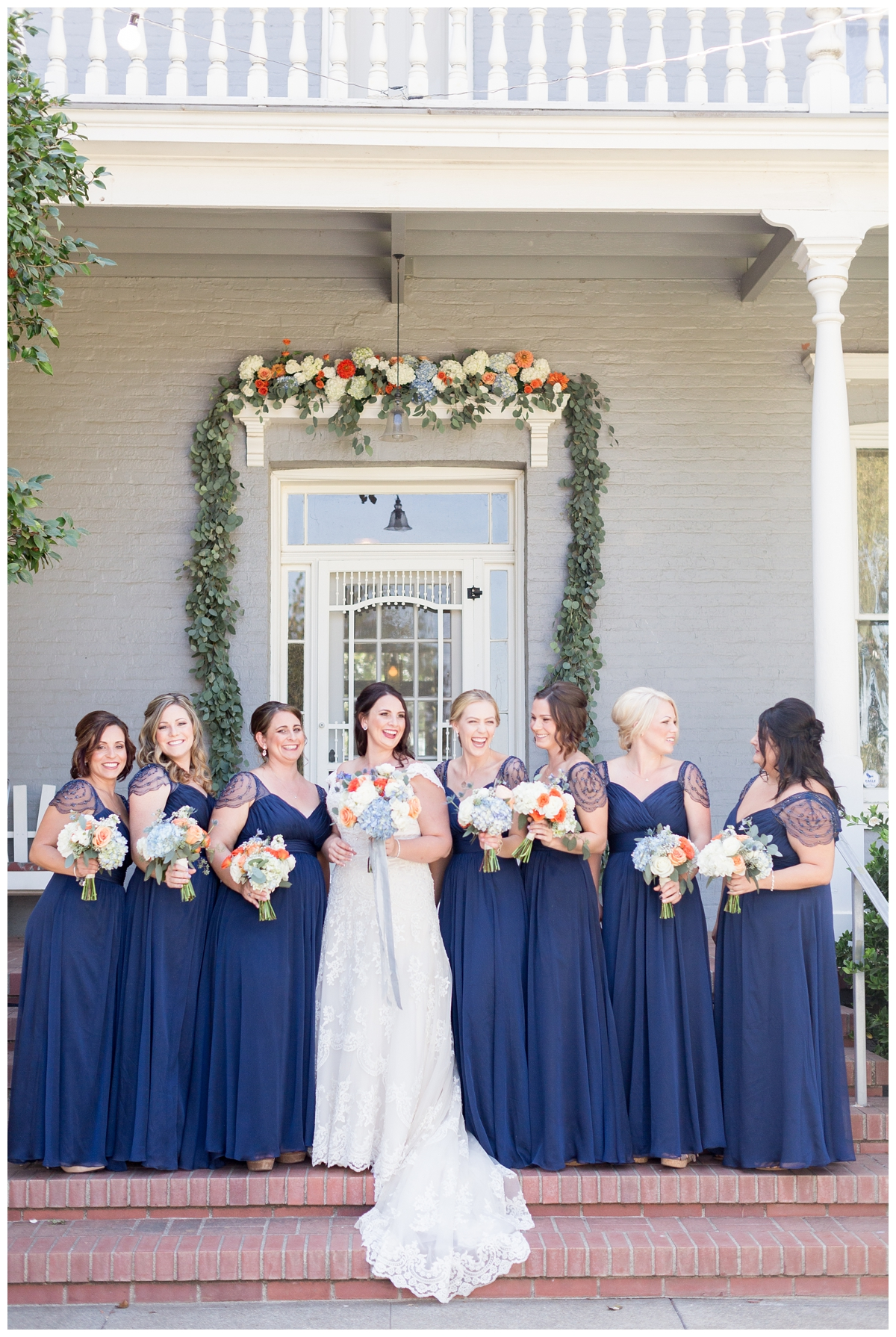 Patrick-Ranch-Wedding-Photographer_6488.jpg