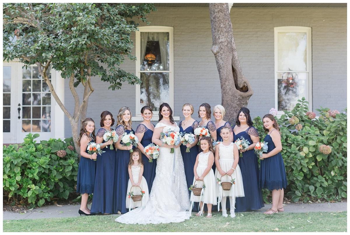 Patrick-Ranch-Wedding-Photographer_6436.jpg