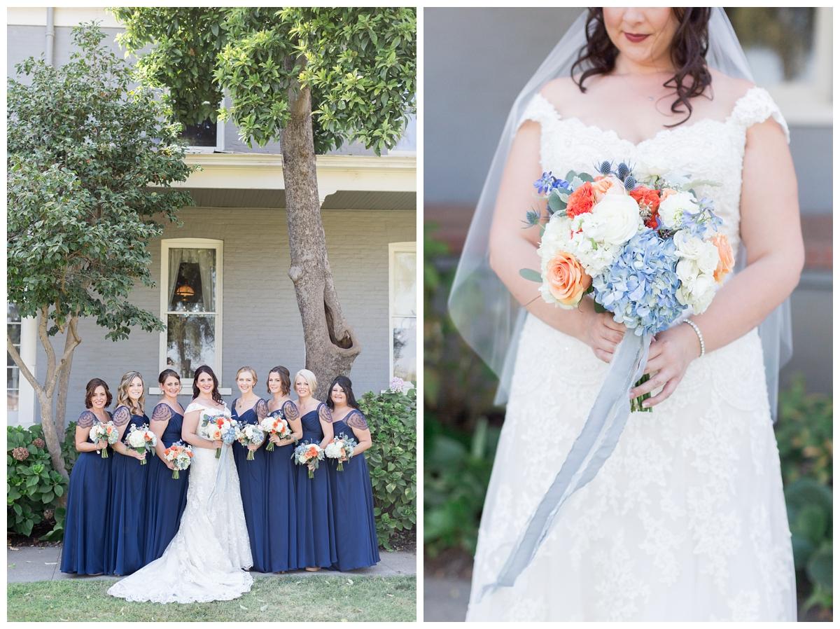 Patrick-Ranch-Wedding-Photographer_6440.jpg