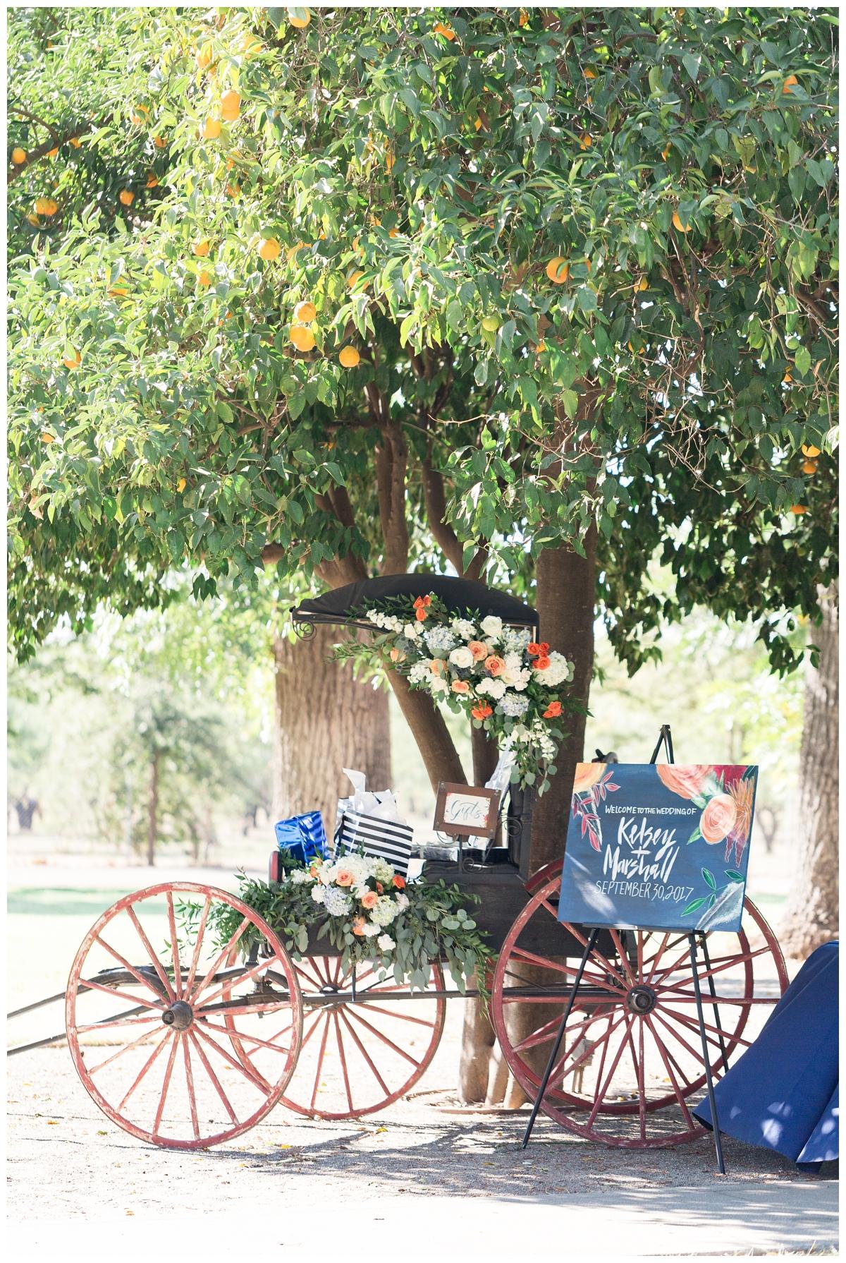 Patrick-Ranch-Wedding-Photographer_6453.jpg