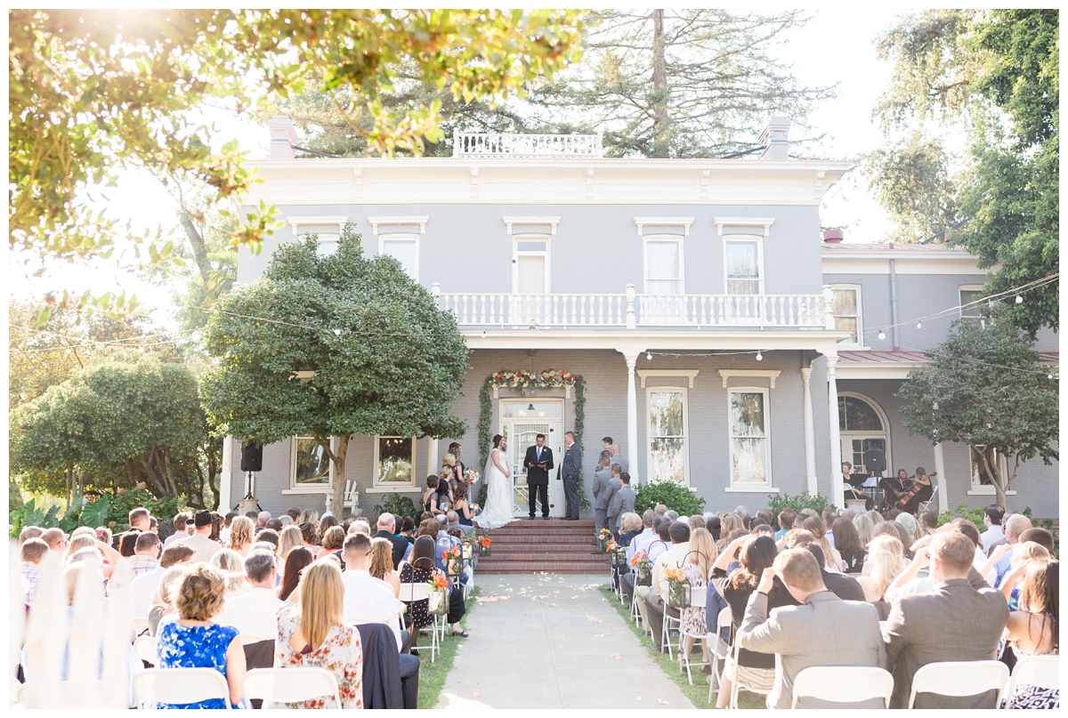 Patrick-Ranch-Wedding-Photographer_6458.jpg
