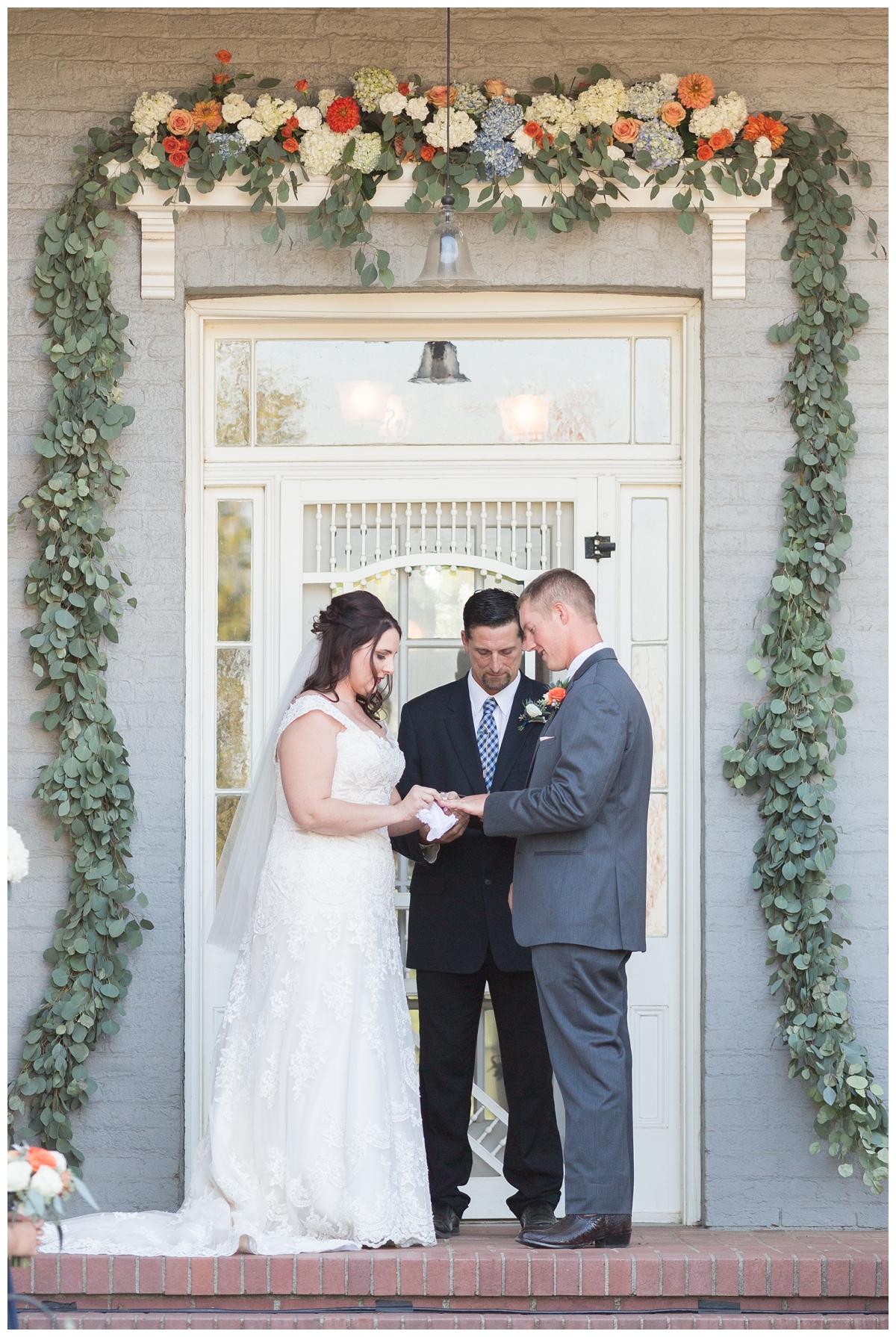Patrick-Ranch-Wedding-Photographer_6490.jpg