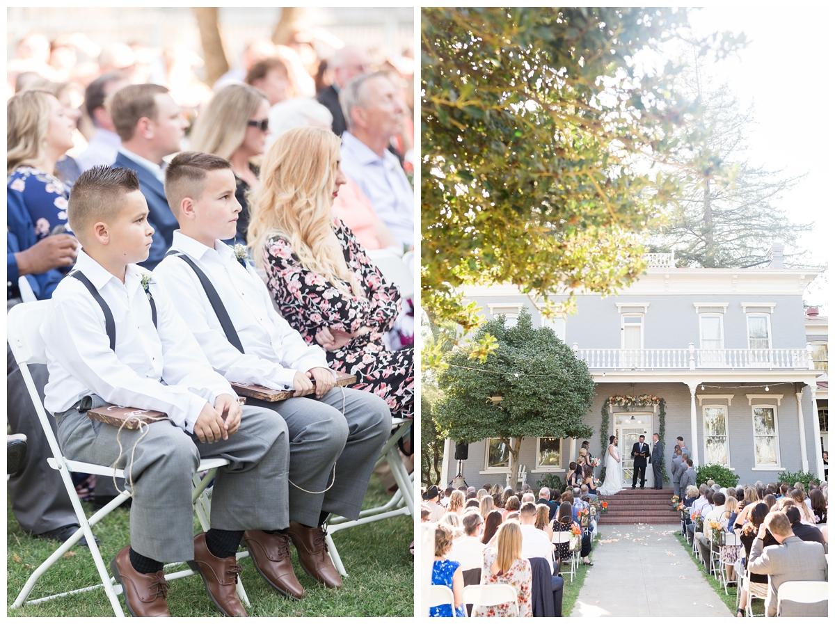 Patrick-Ranch-Wedding-Photographer_6460.jpg