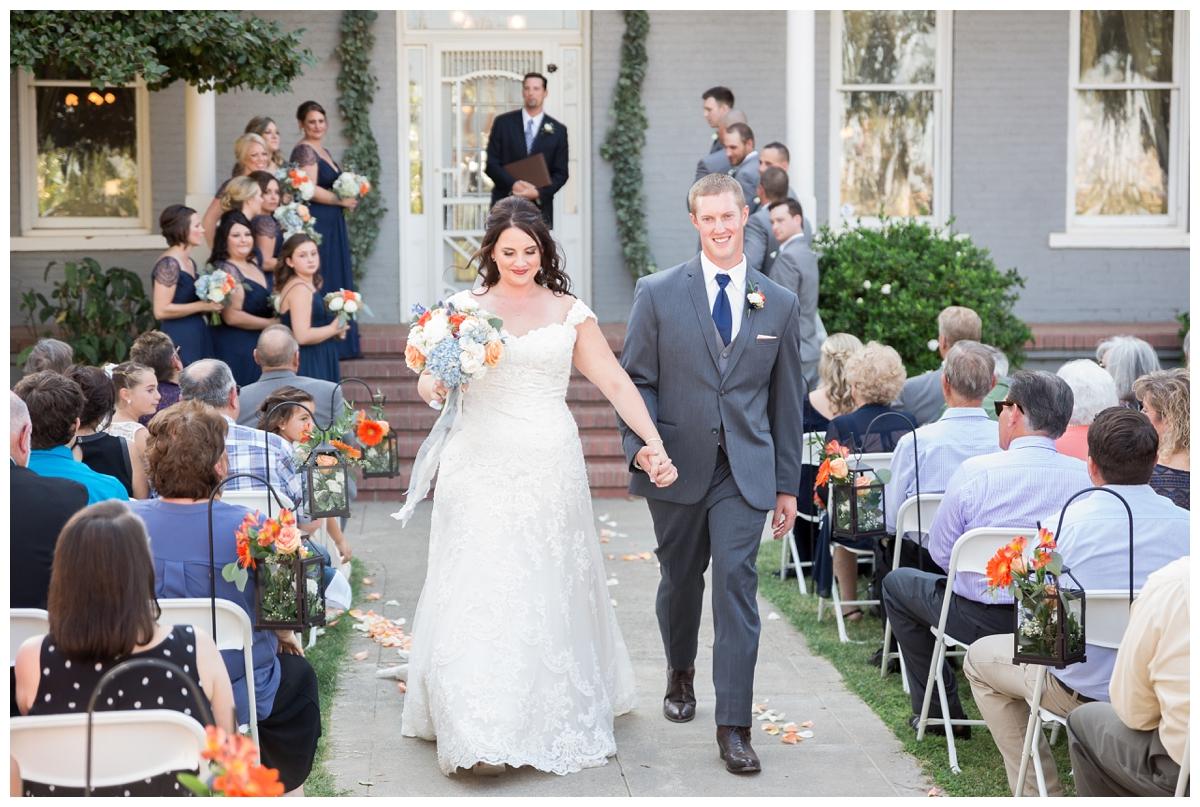Patrick-Ranch-Wedding-Photographer_6463.jpg