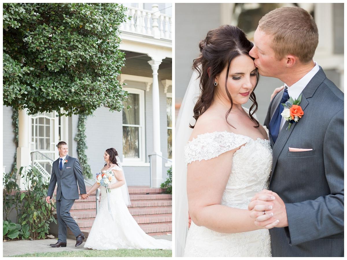 Patrick-Ranch-Wedding-Photographer_6471.jpg