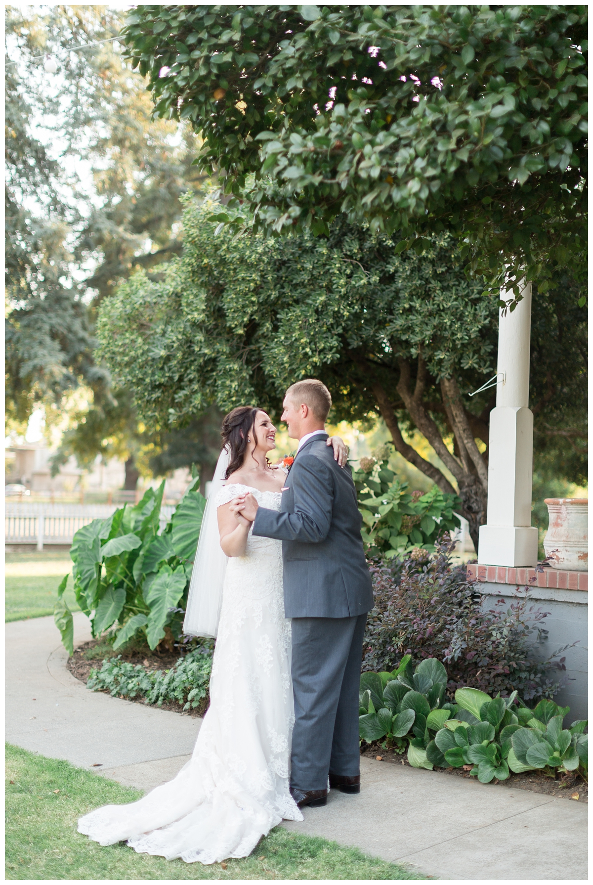 Patrick-Ranch-Wedding-Photographer_6475.jpg