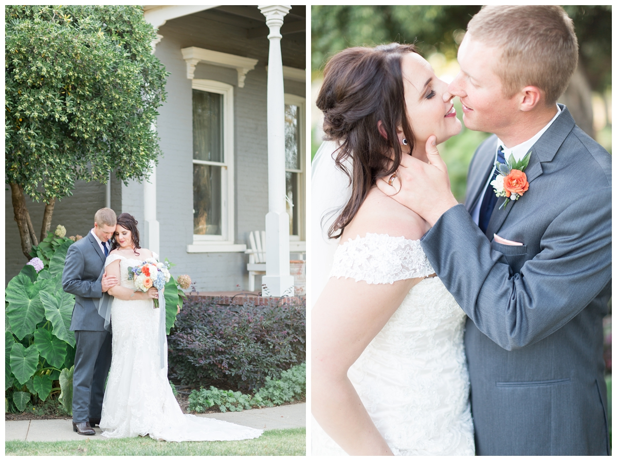 Patrick-Ranch-Wedding-Photographer_6477.jpg