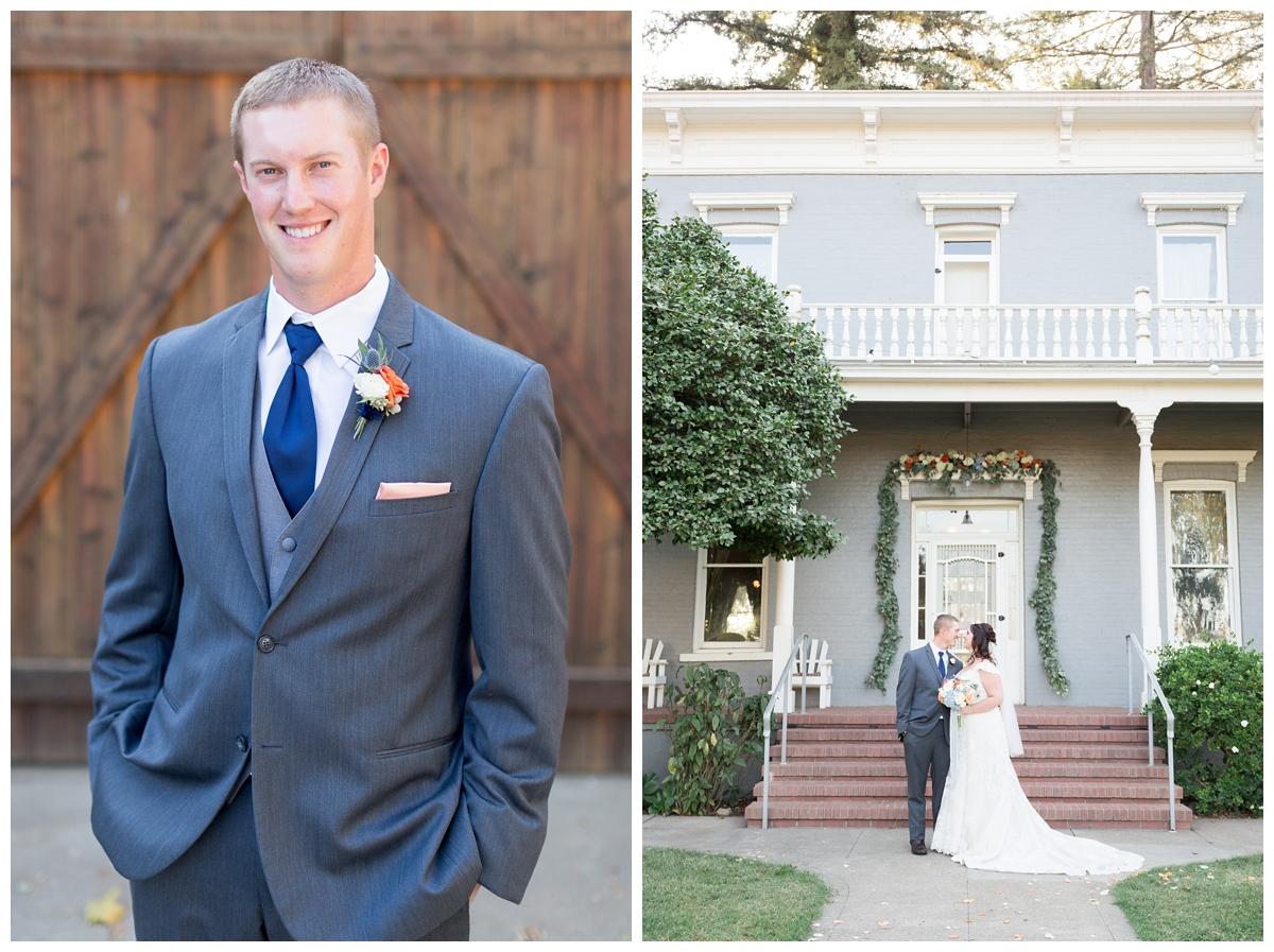 Patrick-Ranch-Wedding-Photographer_6479.jpg