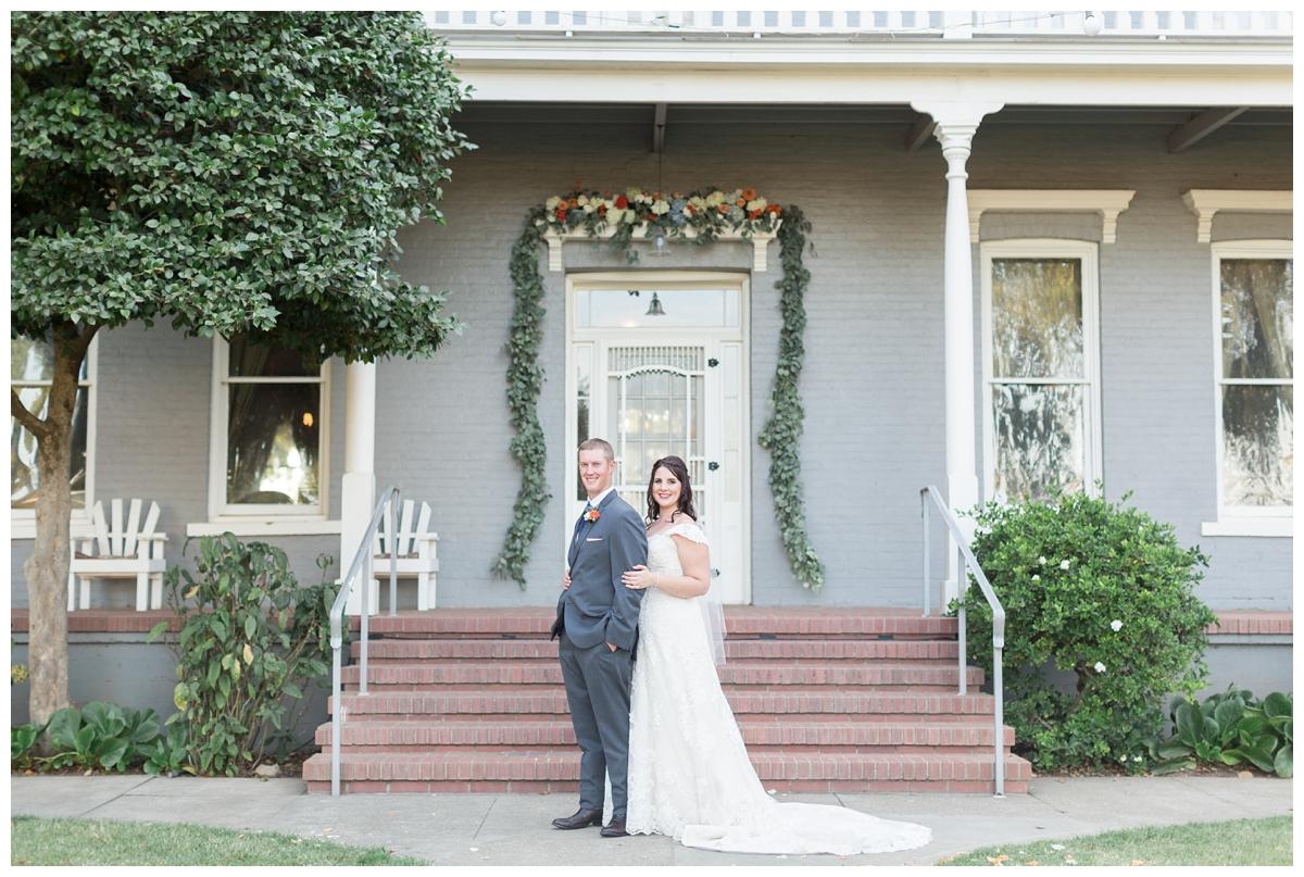 Patrick-Ranch-Wedding-Photographer_6470.jpg