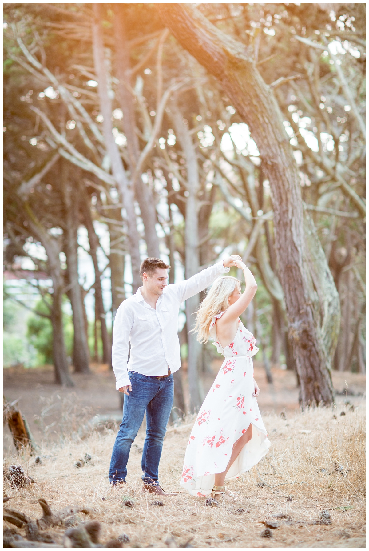Baker-Beach-San-Francisco-Engagement-Photos_6392.jpg