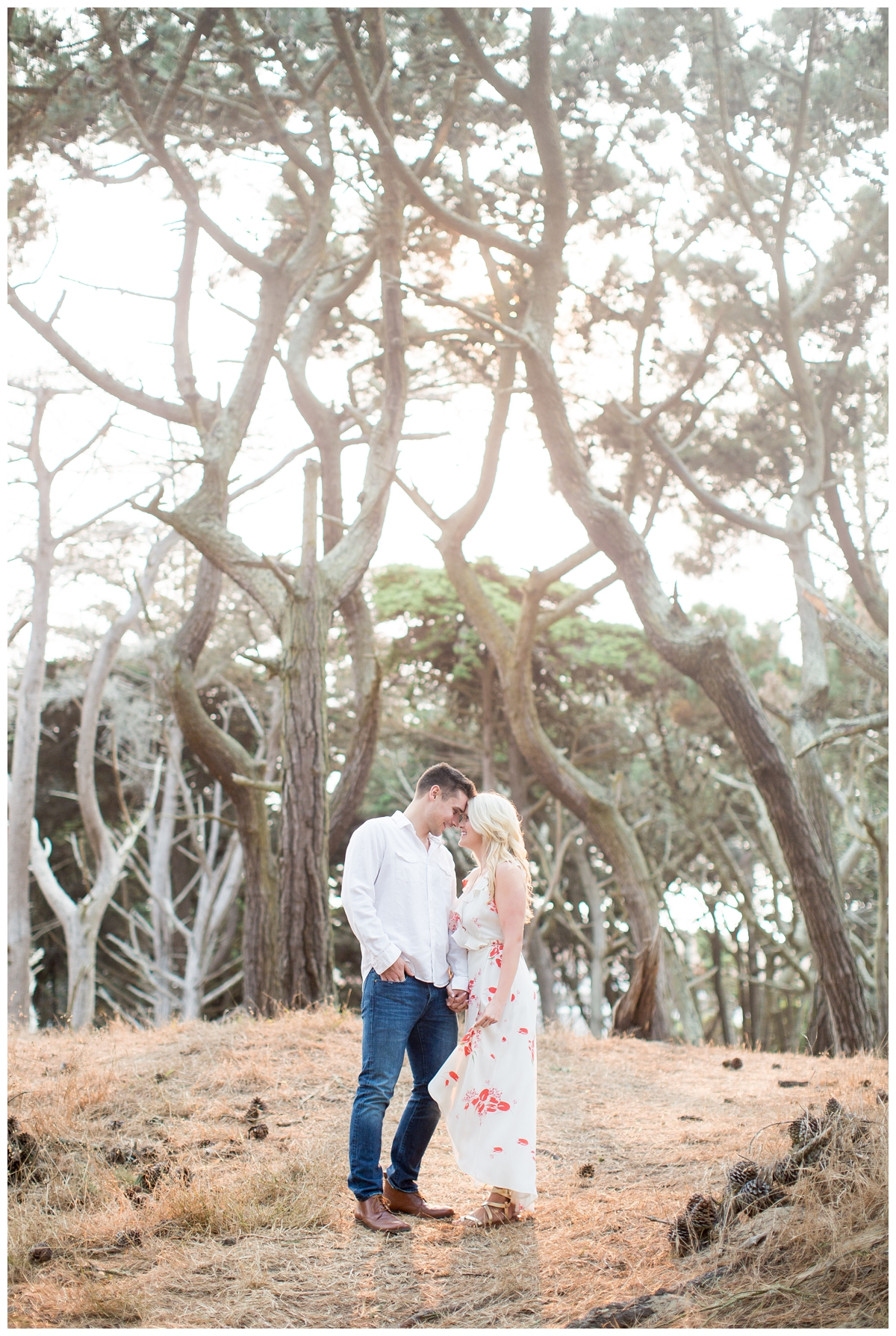 Baker-Beach-San-Francisco-Engagement-Photos_6375.jpg