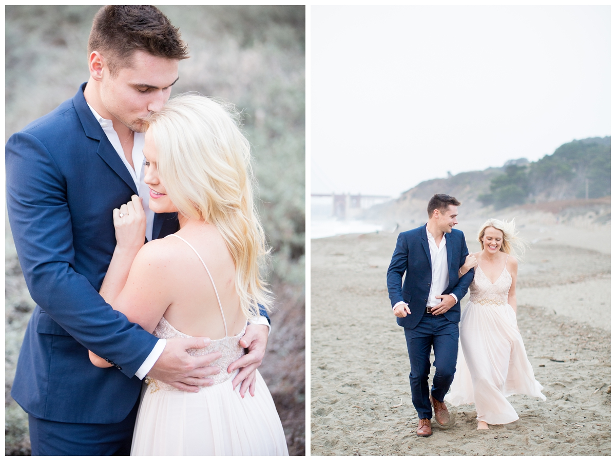 Baker-Beach-San-Francisco-Engagement-Photos_6422.jpg