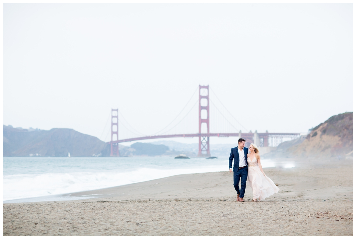 Baker-Beach-San-Francisco-Engagement-Photos_6405.jpg