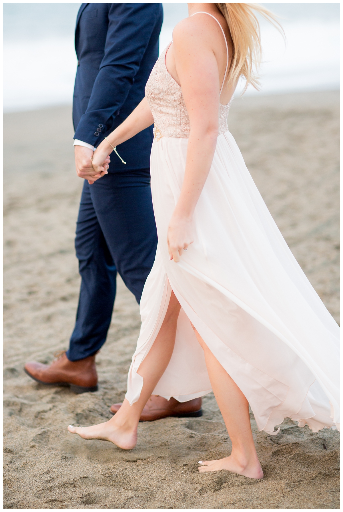 Baker-Beach-San-Francisco-Engagement-Photos_6421.jpg