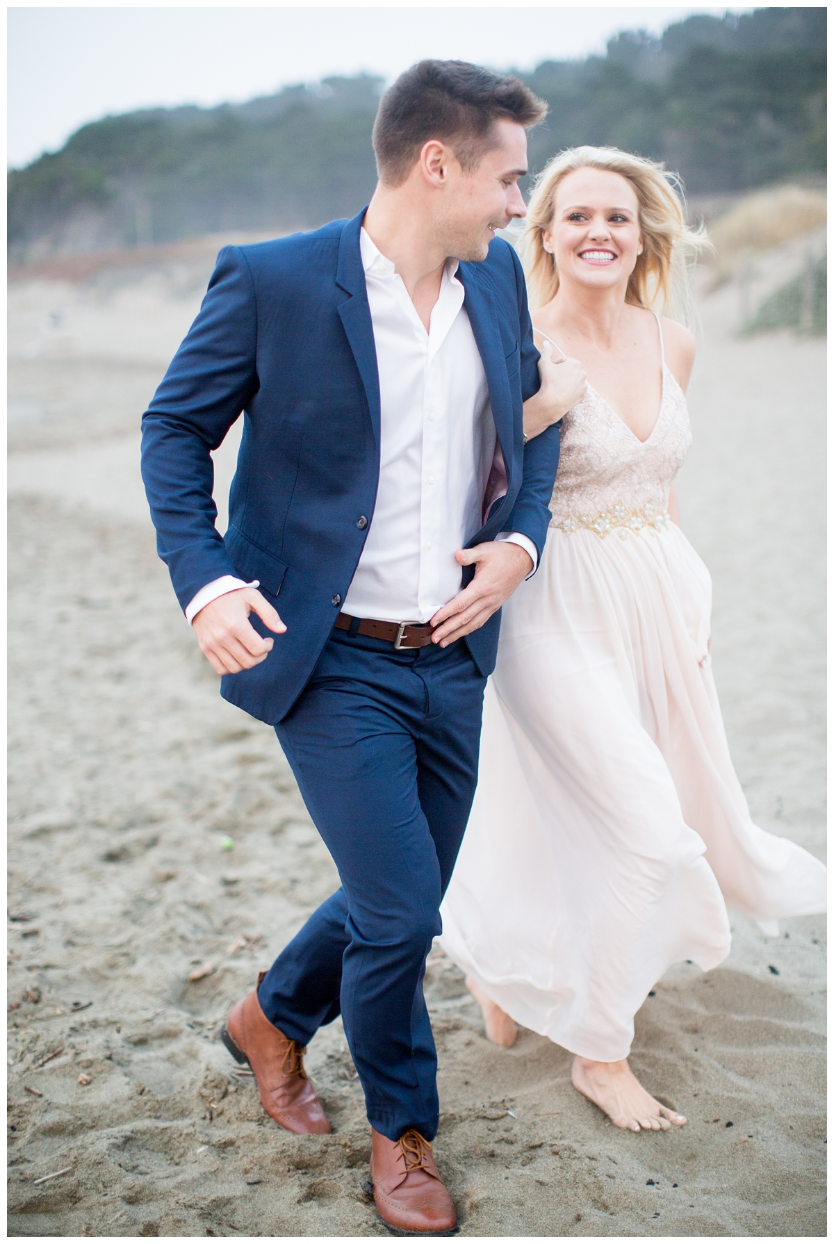 Baker-Beach-San-Francisco-Engagement-Photos_6413.jpg