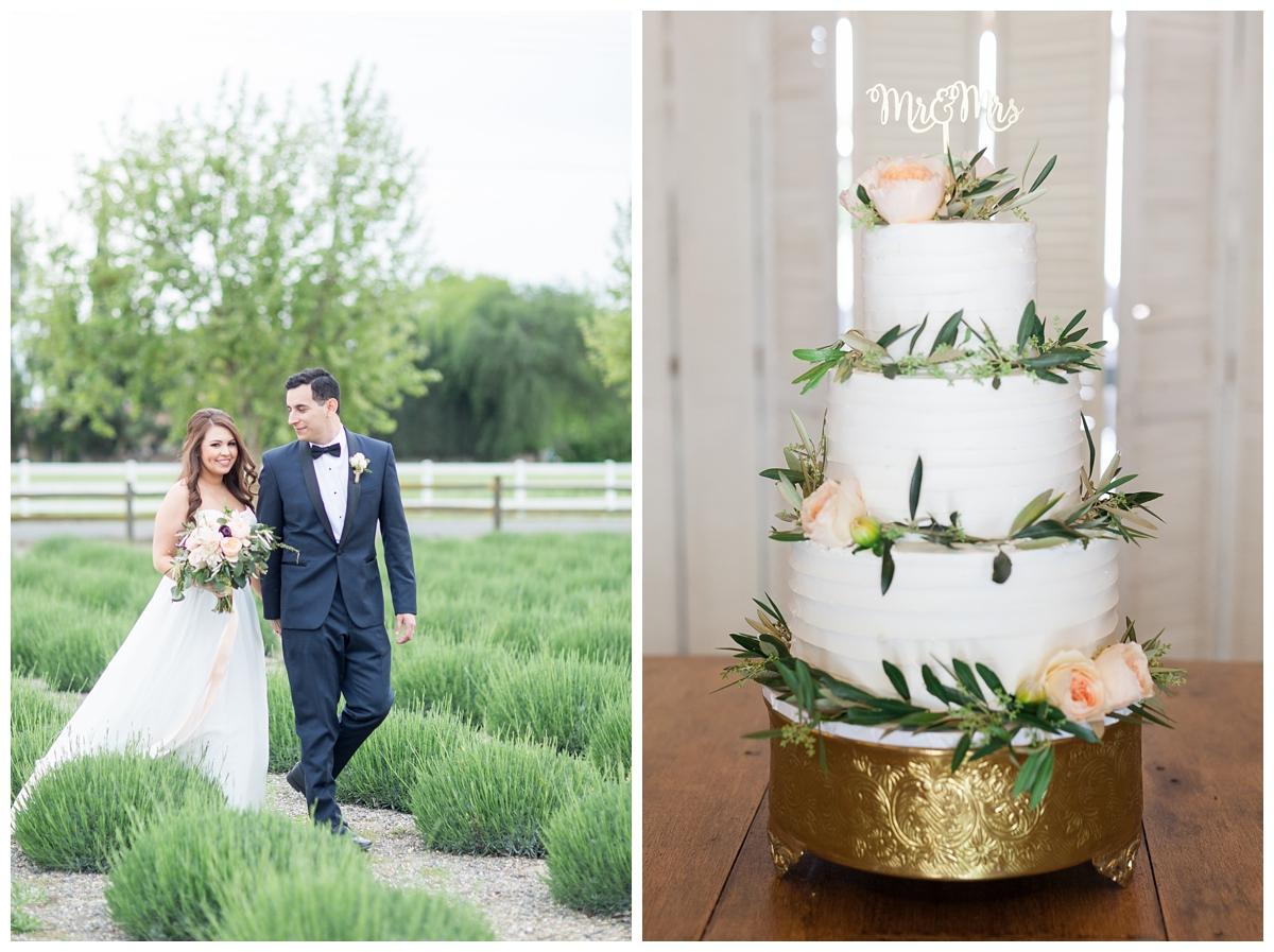Northern-California-fine-art-wedding-photographer_1393.jpg