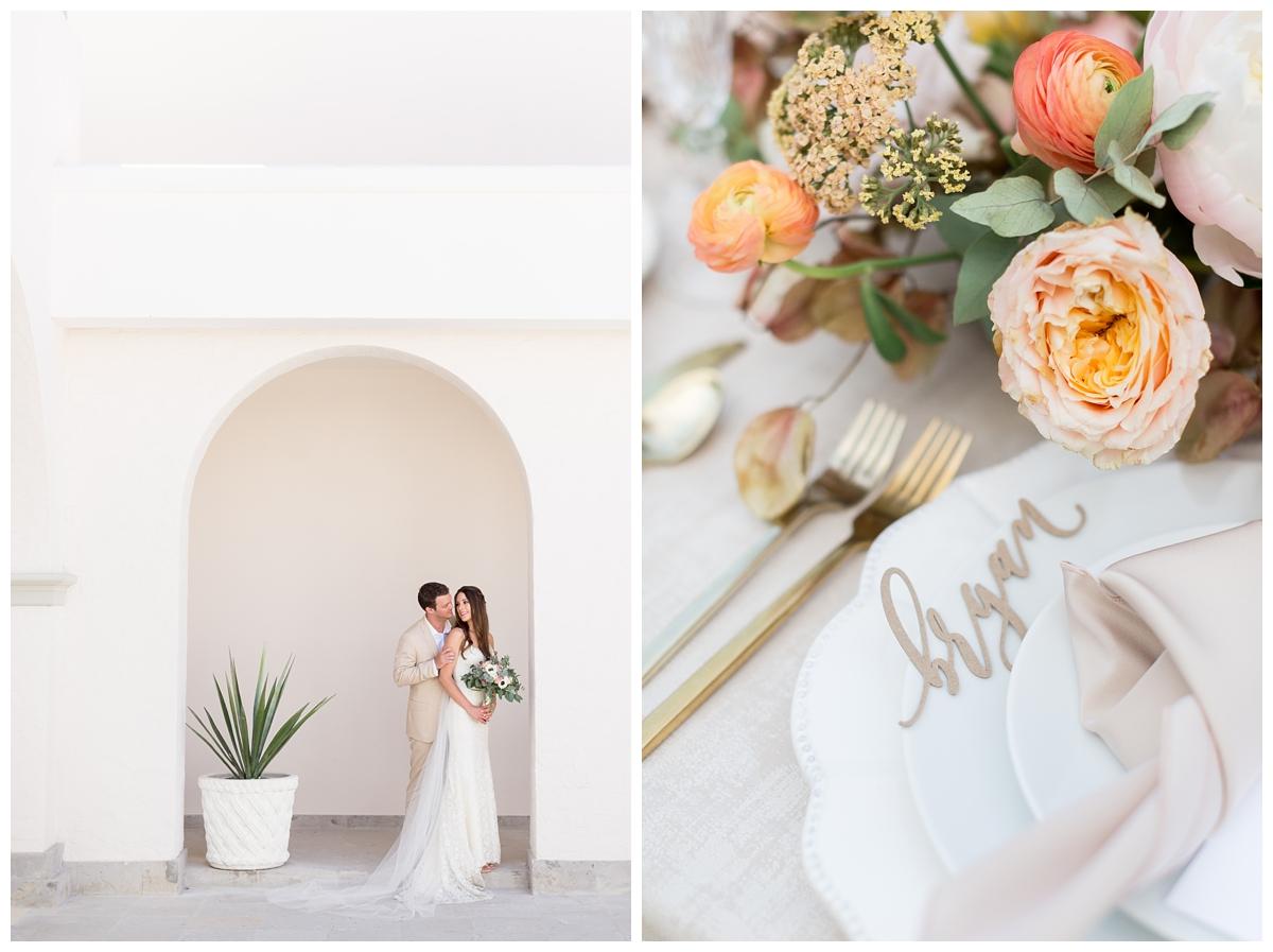 Northern-California-fine-art-wedding-photographer_1390.jpg