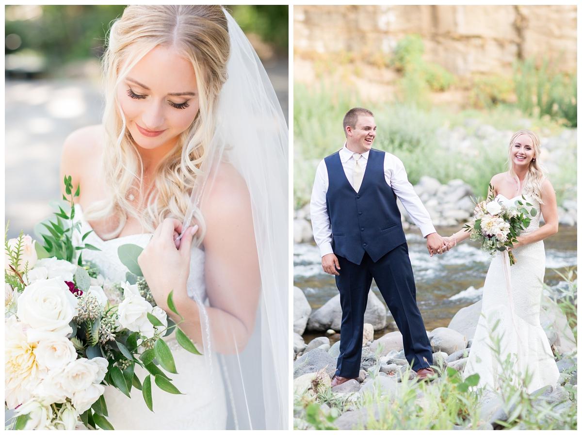 Northern-California-fine-art-wedding-photographer_1383.jpg