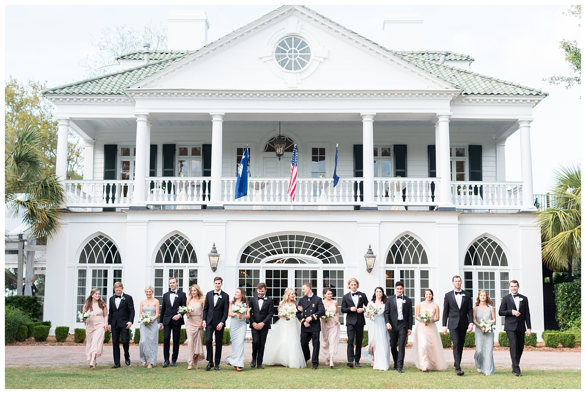 Destination-Panama-wedding-photographer_1261.jpg