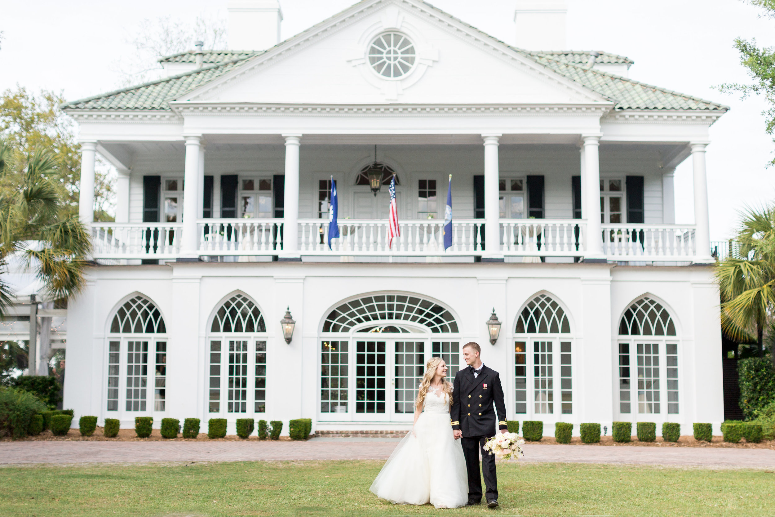 Shawn Lauren s Charleston Wedding-Bride and Groom Portraits-0115.jpg