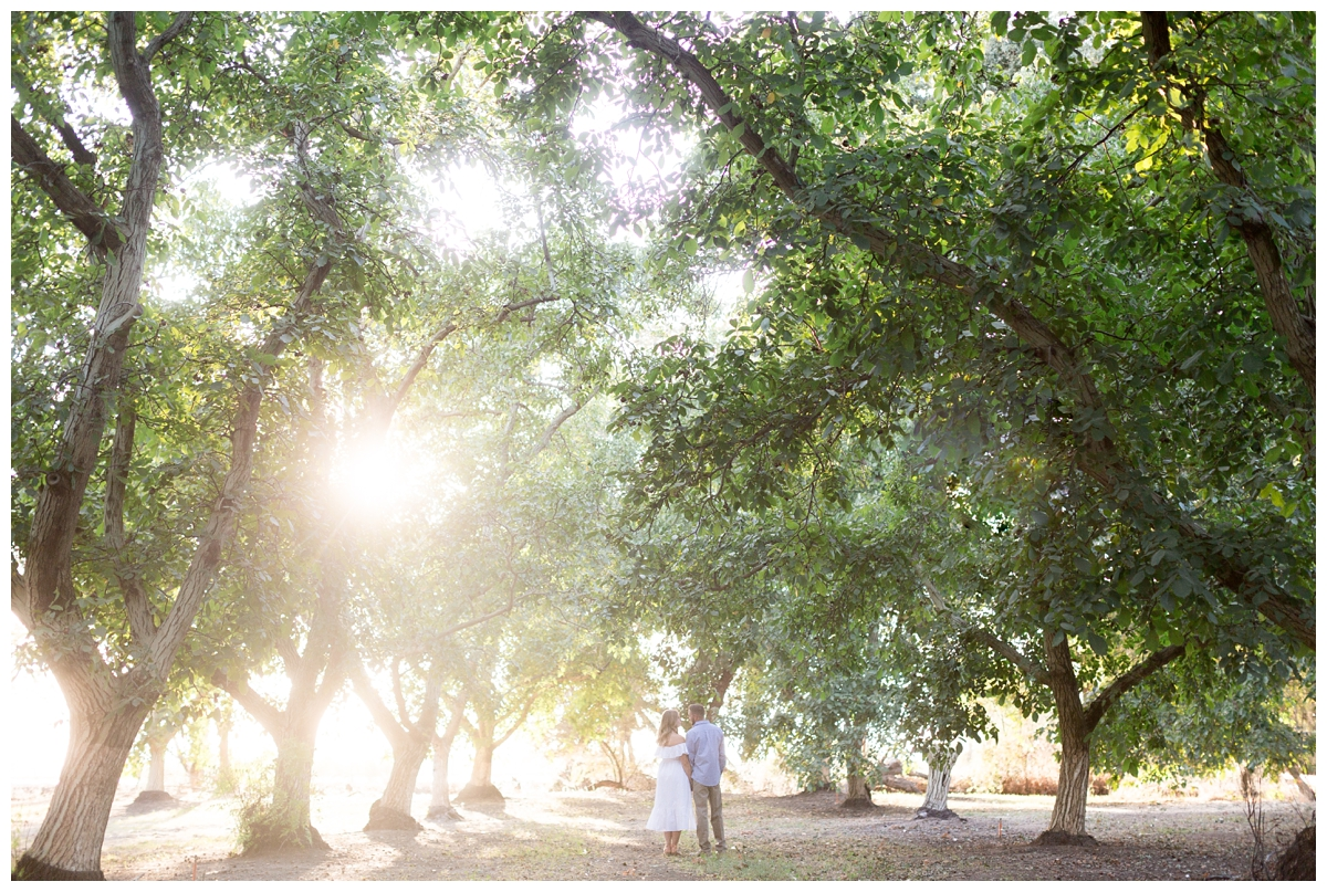 Northern-California-Engagement-Photographer_6279.jpg