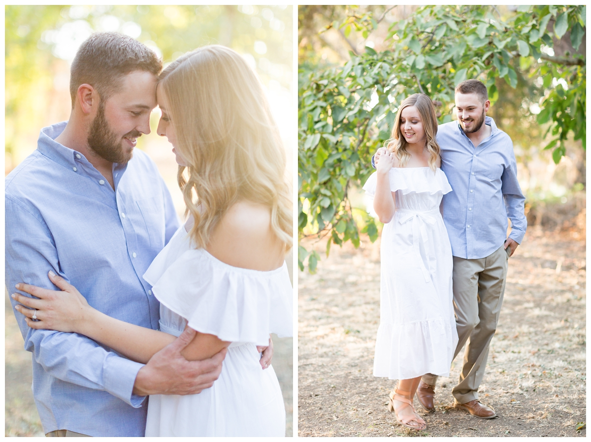 Northern-California-Engagement-Photographer_6259.jpg