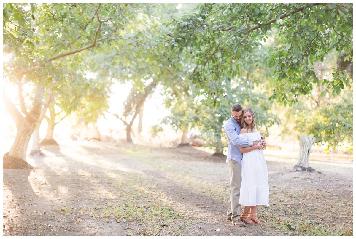 Northern-California-Engagement-Photographer_6256.jpg