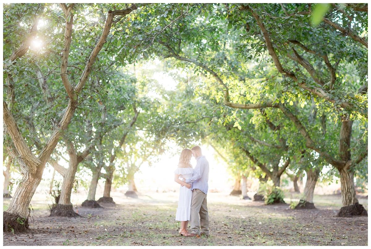 Northern-California-Engagement-Photographer_6249.jpg